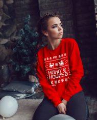 Foto-ho-ho-how-zeg-ndeen-zeg-kersttrui-3