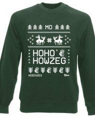 hohohowzeg-trui-groen