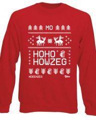 hohohowzeg-trui-rood